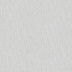Обои Wallquest Silver Casa Mio, арт. RM11200