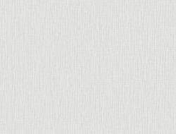 Обои Wallquest Silver Casa Mio, арт. RM11204