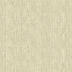 Обои Wallquest Silver Casa Mio, арт. RM11205