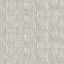 Обои Wallquest Silver Casa Mio, арт. RM11206