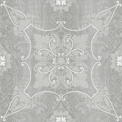 Обои Wallquest Silver Casa Mio, арт. RM11308