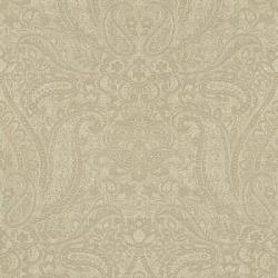 Обои Wallquest Silver Casa Mio, арт. RM11405