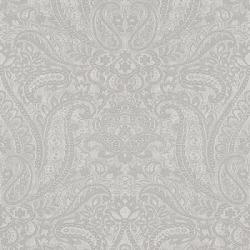 Обои Wallquest Silver Casa Mio, арт. RM11408
