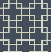 Обои Wallquest Simplicity, арт. sy41412