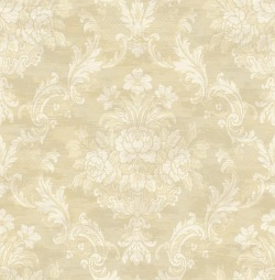 Обои Wallquest Simply Damask, арт. sd80005