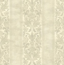 Обои Wallquest Simply Damask, арт. sd80100