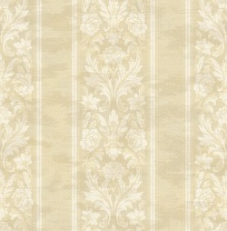 Обои Wallquest Simply Damask, арт. sd80105