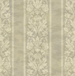 Обои Wallquest Simply Damask, арт. sd80108