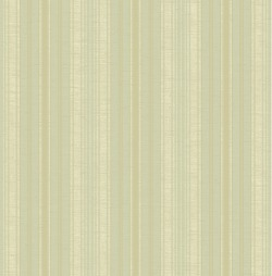 Обои Wallquest Simply Damask, арт. sd80502
