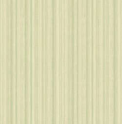 Обои Wallquest Simply Damask, арт. sd80904