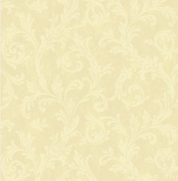Обои Wallquest Simply Damask, арт. sd81003