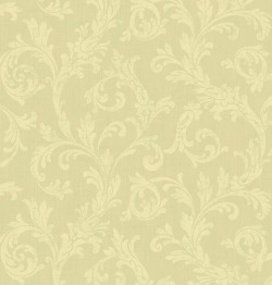Обои Wallquest Simply Damask, арт. sd81004