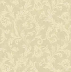 Обои Wallquest Simply Damask, арт. sd81008