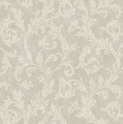 Обои Wallquest Simply Damask, арт. sd81009
