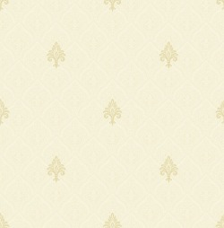 Обои Wallquest Simply Damask, арт. sd81100