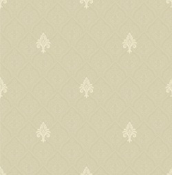 Обои Wallquest Simply Damask, арт. sd81102