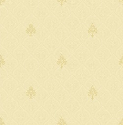 Обои Wallquest Simply Damask, арт. sd81105
