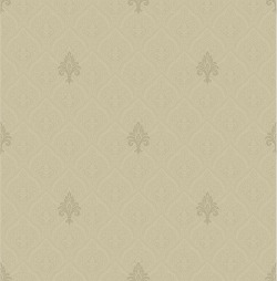 Обои Wallquest Simply Damask, арт. sd81108