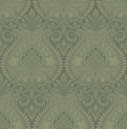 Обои Wallquest Simply Damask, арт. sd81202