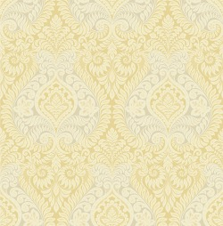 Обои Wallquest Simply Damask, арт. sd81205