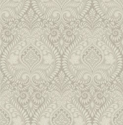 Обои Wallquest Simply Damask, арт. sd81208