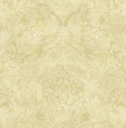Обои Wallquest Simply Damask, арт. sd81605