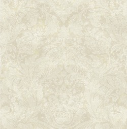 Обои Wallquest Simply Damask, арт. sd81608