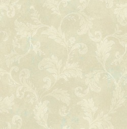 Обои Wallquest Simply Damask, арт. sd81704