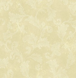 Обои Wallquest Simply Damask, арт. sd81705