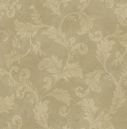 Обои Wallquest Simply Damask, арт. sd81706
