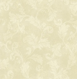 Обои Wallquest Simply Damask, арт. sd81708