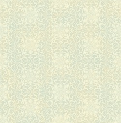 Обои Wallquest Simply Damask, арт. sd82202