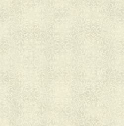 Обои Wallquest Simply Damask, арт. sd82207