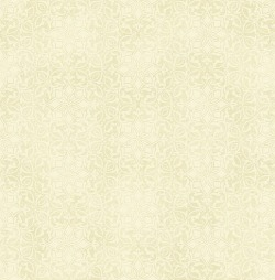 Обои Wallquest Simply Damask, арт. sd82208