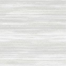 Обои Wallquest Skyline, арт. sk90300