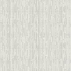 Обои Wallquest Skyline, арт. sk91000