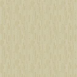 Обои Wallquest Skyline, арт. sk91006