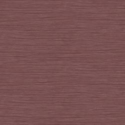 Обои Wallquest Skyline, арт. sk91201