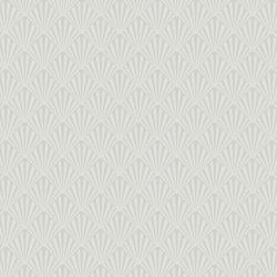 Обои Wallquest Skyline, арт. sk92100