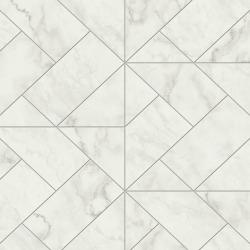Обои Wallquest Skyline, арт. sk92310
