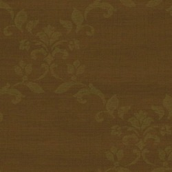 Обои Wallquest Sollevato, арт. NW22305-B