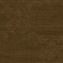Обои Wallquest Sollevato, арт. NW22300-B