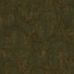 Обои Wallquest Sollevato, арт. NW22004-B
