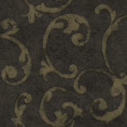 Обои Wallquest Sollevato, арт. NW20600-B