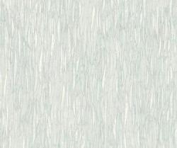 Обои Wallquest Swatch, арт. fx90302