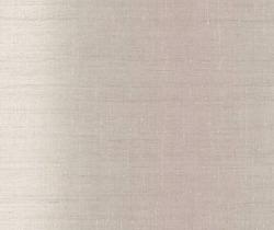 Обои Wallquest Swatch, арт. fx90509