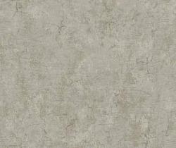 Обои Wallquest Swatch, арт. fx90707