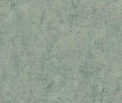 Обои Wallquest Swatch, арт. fx90712