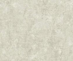 Обои Wallquest Swatch, арт. fx90713