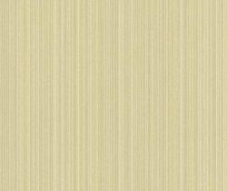 Обои Wallquest Swatch, арт. fx90803